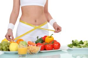 Как заменить плохие пищевые привычки на хорошие