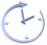 48 инструментов для продуктивности