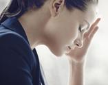 20+ способов борьбы со стрессом