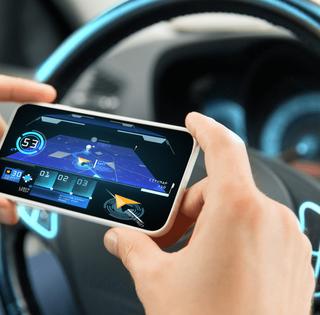 Лучшие навигаторы для Андроид