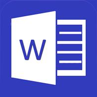 Microsoft Word для начинающих и профессионалов